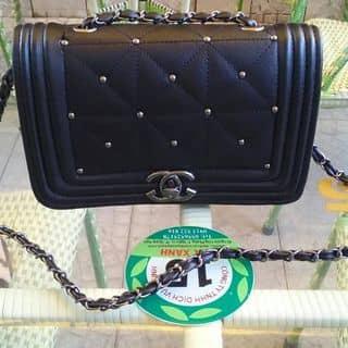 Túi giá hạt dẻ đây ạ... của vokieu16 tại Quảng Ngãi - 2901394