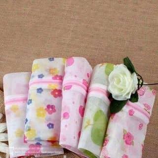 Túi giặt của hoangnhung94 tại Đà Nẵng - 2664877