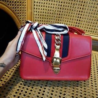 Túi Gucci hộp  của mypham.phukien tại Hồ Chí Minh - 1138051