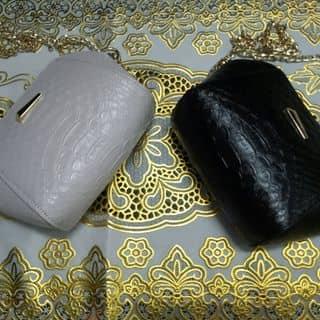 Túi Hến Cute của yorirosabella tại Nghệ An - 942890