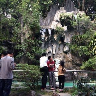 Túi hến lv của letuyet83 tại Thanh Hóa - 2117696