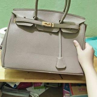 Túi HM  của nguyenhoanganh38 tại Yên Bái - 3273019