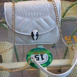 Túi khóa rắn của vokieu16 tại Quảng Ngãi - 2901361