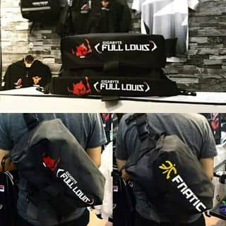 Túi LOL cá tính của anhtrung1607 tại Quảng Ngãi - 2309570