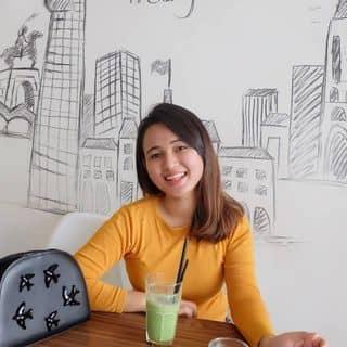 Túi Mango authentic 2hand của chauha1995 tại Hồ Chí Minh - 3213772