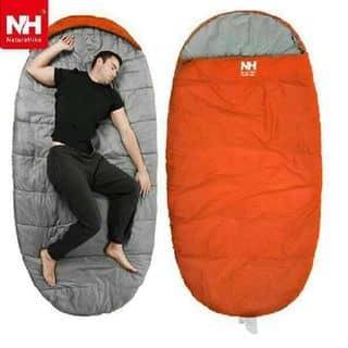 Túi ngủ của tranha151 tại Bình Phước - 2767366