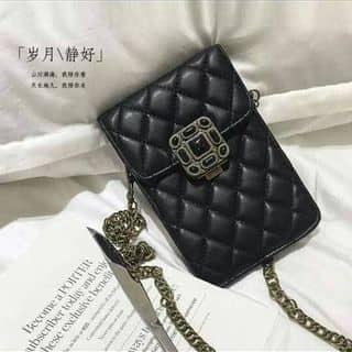 Túi nhỏ xinh nhiều màu của ngoanh66 tại Quảng Ninh - 2299425