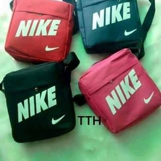Túi Nike của thuyvuong347 tại Bình Phước - 2528692