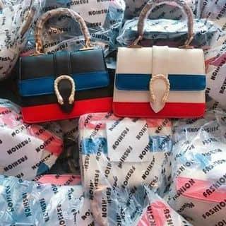 túi Qc cập bến shop e của nguyenlina3 tại 0963609756, Huyện Trảng Bàng, Tây Ninh - 3190310