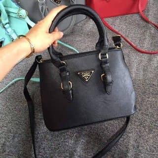 Túi quảng châu xịn. Da đẹp  của phuongthaoduong tại Shop online, Huyện Nghi Xuân, Hà Tĩnh - 1609254