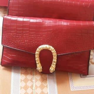 Tui sach của quanaochuyen tại Vĩnh Phúc - 2888659