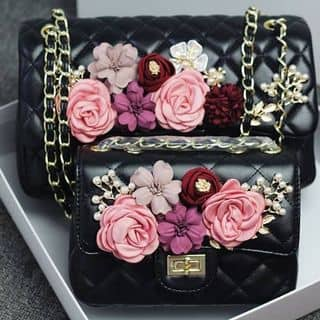 Túi sách thiết kế của trang9010 tại Bắc Kạn - 2939455