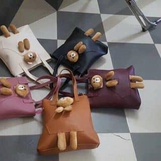 Túi siêu cute của phamdinhmaianh tại Đồng Nai - 2108433