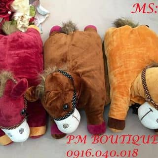 Túi sưởi Mã Mã của pm.shop tại Hồ Chí Minh - 2060661