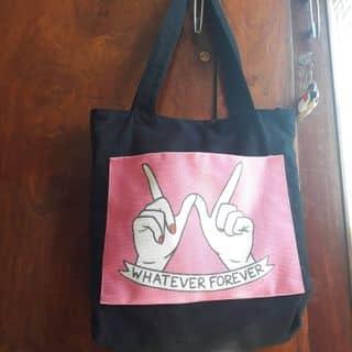 Túi tote của maithao95 tại Hồ Chí Minh - 2991942