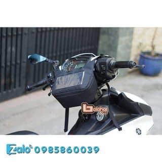 Túi treo đầu xe máy GPS của balohot.vn tại Hồ Chí Minh - 2924616
