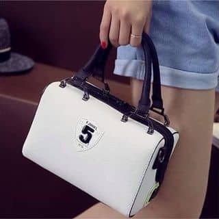 Túi trống số 5 của xuanmai85 tại Hồ Chí Minh - 2097892