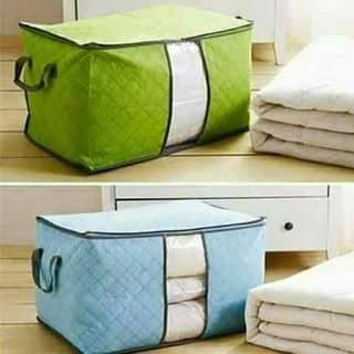 Túi vải của thuthuyqn tại Quảng Ngãi - 3172030