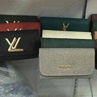 Túi ví xinh của diepphung2 tại Hồ Chí Minh - 3178399