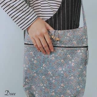Túi vintage của handuee97 tại Đà Nẵng - 2682233