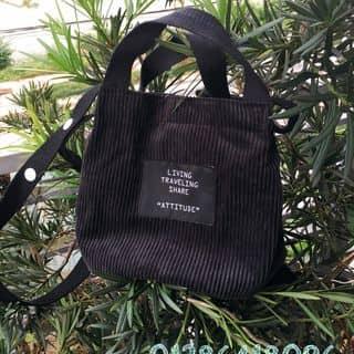 Túi xách đeo chéo của pechanhpro1996 tại Thừa Thiên Huế - 3193862