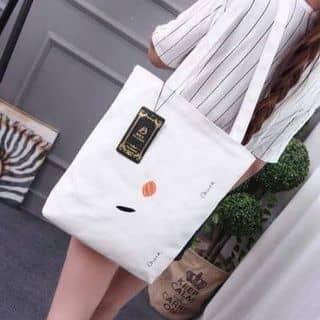 Túi xách thời trang của haivanphan tại Quảng Bình - 2870107