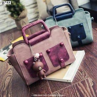 Túi xinh của nguyenhue320 tại Đà Nẵng - 2056771