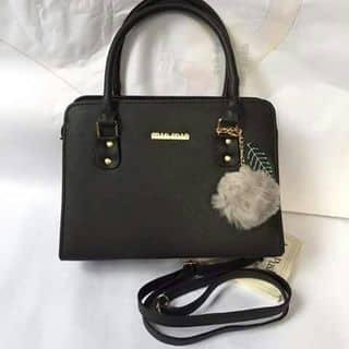 Túi xinh của banghoang11 tại An Giang - 2062615