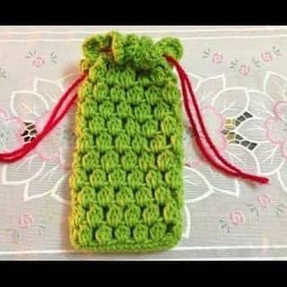 Túi xinh  của phamsuong24 tại Ninh Thuận - 3465546