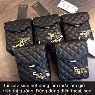 Túi Zara của quynhmeo21 tại Hải Dương - 2498446