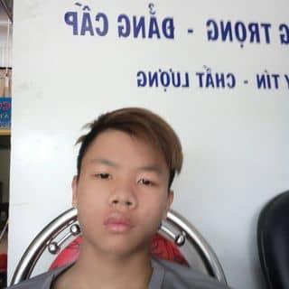 Tung của thanh523 tại 35 Lê Duẩn, Thị Xã Gia Nghĩa, Đắk Nông - 1689220