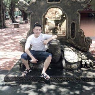 Tùng Hà của tungoi1211 tại Hạc Thành, Thành Phố Thanh Hóa, Thanh Hóa - 902427