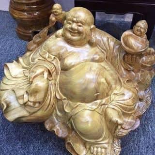 Tượng di lặc của t.anh1996 tại Hà Giang - 1588074