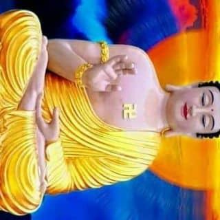 Tuong phat của caovanduc1 tại 820 Trường Trinh, Quận Thanh Khê, Đà Nẵng - 2370351
