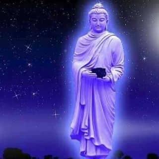 Tượng phong thủy - Tượng Di Lạc ôm đào của nguyenhaidang41 tại 19 Nguyễn Văn Cung, Thành Phố Long Xuyên, An Giang - 2039835