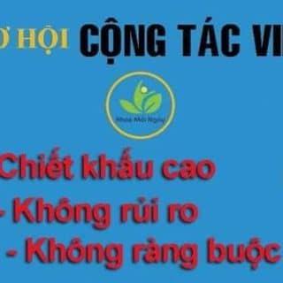 Tuyen CTV của tieuvodanh102 tại Hùng Vương, Thị Xã Gia Nghĩa, Đắk Nông - 1451450