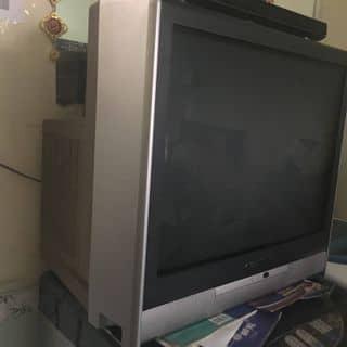 """Tv 25"""" thanh lý giá rẻ của ringuyen95 tại Hồ Chí Minh - 2470097"""