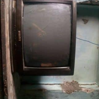 TV SAMSUNG GALAXY S7 của nguyenduy864 tại Thành Phố Tuy Hòa, Phú Yên - 2343985