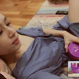 Ủ FACE LRO'CRE ❤❤❤ của suongnguyen88887 tại Hồ Chí Minh - 3162277
