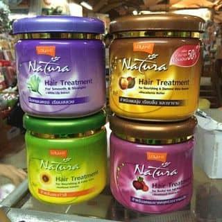 Ủ tóc lạnh Natural của d10a10 tại Hồ Chí Minh - 2034510