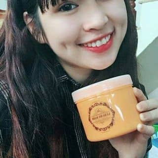 Ủ tóc nhân sâm của lemilk tại Khánh Hòa - 2325190
