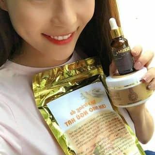 Ủ trắng cam thảo ngủ hạt của hetxangxedap tại Tiền Giang - 1801472