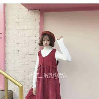 Ulzzang nhập Quảng Châu  của avi_nguyen tại Hồ Chí Minh - 3175776