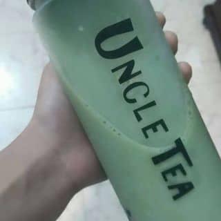 Uncle Tea  của thuminh578 tại 75 Quang Trung, phường 10, Quận Gò Vấp, Hồ Chí Minh - 3545723