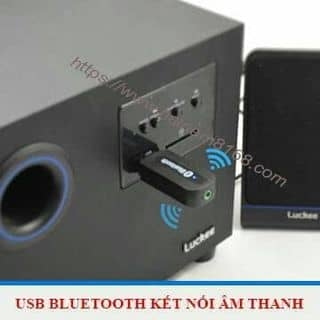 Usb bluetooth của khangjrhoang tại Bạc Liêu - 1777606