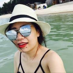 Jennie Nguyen trên LOZI.vn