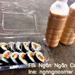 Hòa Nguyễn trên LOZI.vn