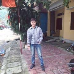 Tuấn Anh trên LOZI.vn