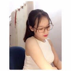 Nguyễn Hoàng Lan trên LOZI.vn