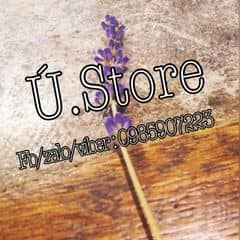 Ú.Store trên LOZI.vn